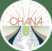 Ohana Consultancy Logo