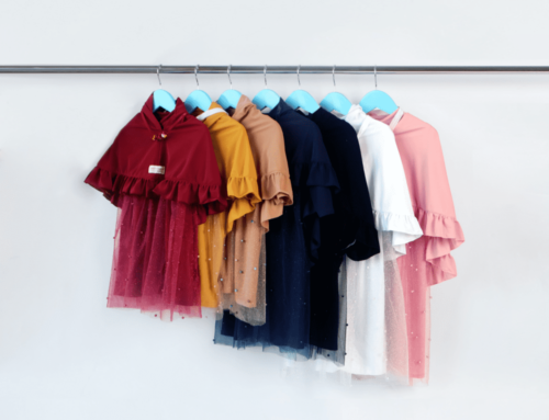 What's new in the EU's sustainable textile strategy consultation?