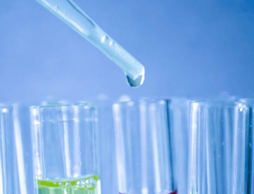 La stratégie de l'UE en matière de produits chimiques durables: un guide pour les entreprises textiles