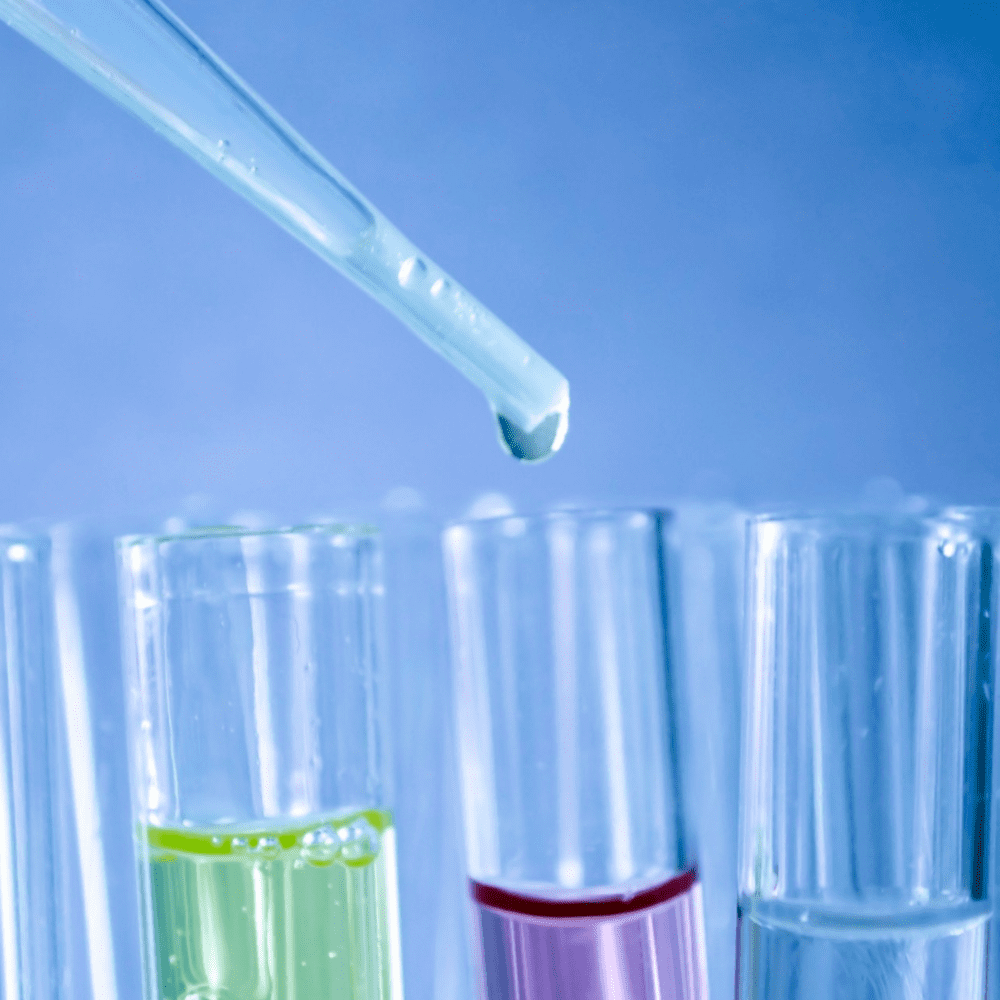 eu-chemicals-strategy-sustainability